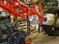 motor-mount12