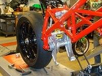 motor-mount13