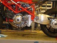 motor-mount14