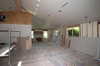Week 7: Drywall