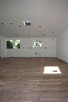 Week 9: Flooring